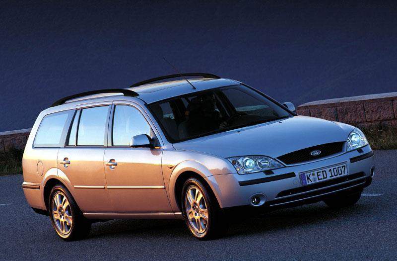 piezas de recambios de para ford mondeo wagon 2 0 tdci 5p desde 2002 hasta 2003 desguaces auto. Black Bedroom Furniture Sets. Home Design Ideas